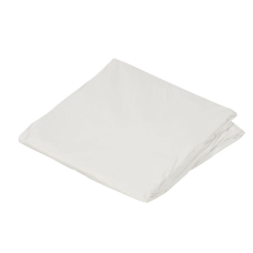 DMI Contoured Protective Mattress Cover For