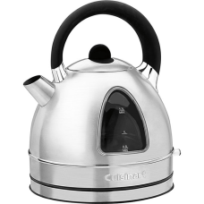 Cuisinart Cordless Electric Kettle 1500 W
