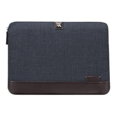 Brenthaven Collins Sleeve Notebook sleeve 11