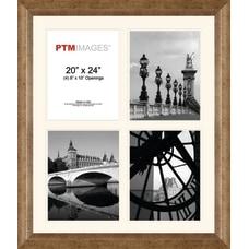PTM Images Photo Frame 4 Opening