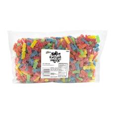 Sour Patch Kids 5 Lb Bag