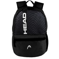 HEAD Ace Backpack With 15 Laptop