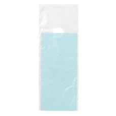Doorknob Poly Bags 5 12 x