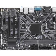 Gigabyte Ultra Durable H310M S2P 20