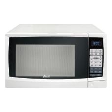 Avanti 11 Cu Ft Countertop Microwave