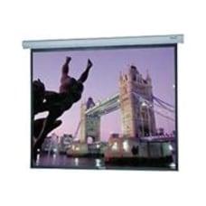 Da Lite Cosmopolitan Electrol Projection Screen
