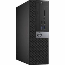 Dell OptiPlex 7040 Refurbished Slimline Desktop