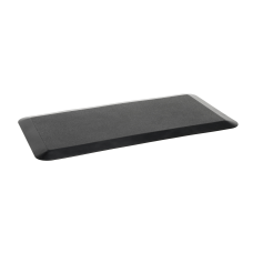 OFM Anti Fatigue Mat 39 x