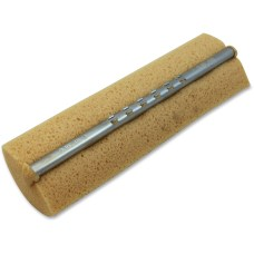 Genuine Joe GJO80162 Roller Sponge Mop