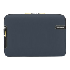 Brenthaven ProStyle 2101 Carrying Case Sleeve