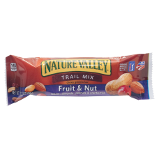 Nature Valley Granola Bars Chewy Trail