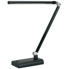 V Light Slim Strip LED Desk