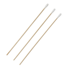 Medline Non Sterile Cotton Tipped Applicators