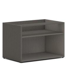 HON Mod Low Storage Credenza 30