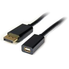StarTechcom 3 ft DisplayPort to Mini