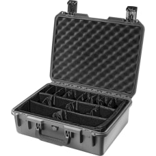Pelican iM2400 Storm Case With 18