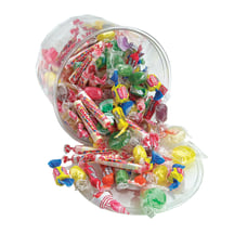 Office Snax All Tyme Mix Candy