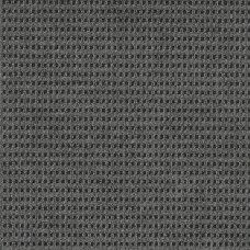 Foss Floors Mosaic Peel Stick Carpet