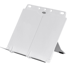 Fellowes Booklift Copyholder Platinum