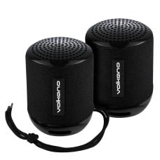 Volkano Gemini Series True Wireless Bluetooth