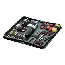 Fellowes Premium Computer Tool Kit 55