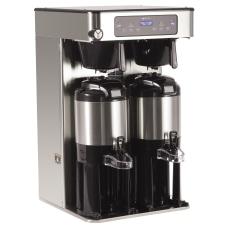 Bunn ICB Infusion Series Programmable Coffee