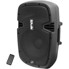 Pyle Pro PPHP837UB 300W RMS Bluetooth