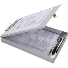 Business Source Form Holder Storage Clipboard