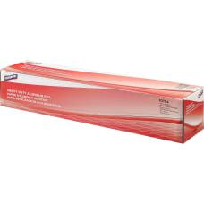 Genuine Joe Heavy duty Aluminum Foil