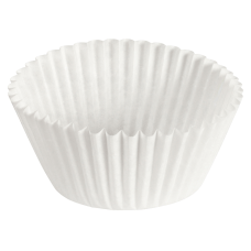 Hoffmaster Fluted Baking Cups 5 12
