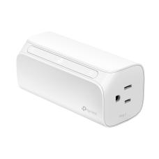 TP Link Kasa 2 Outlet Smart