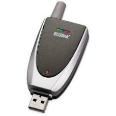 Buslink USB Wireless GPRSWLAN Adapter USB