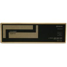 Kyocera TK 6307K Original Black Toner