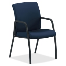 HON Ignition Guest Chair Navy