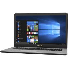 Asus VivoBook Pro 17 173 Notebook
