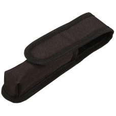 Streamlight ProPolymer Foldover Holster For 4AA