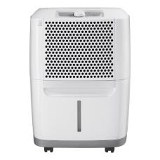 Frigidaire 30 Pint Capacity Dehumidifier 375