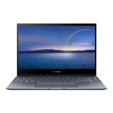 Asus ZenBook Flip 13 UX363 UX363EA