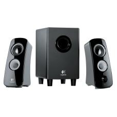 Logitech Z323 Speaker System