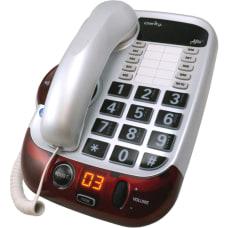 Clarity Alto Standard Phone 1 x