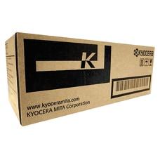Kyocera Mita TK 342 Black Toner