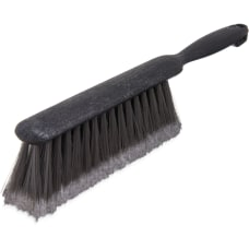 Carlisle Flo Pac CounterBench Brushes With