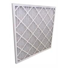 Tri Dim HVAC Pleated Air Filters