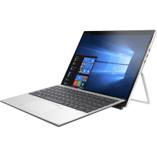 HP Elite x2 G4 123 Touchscreen