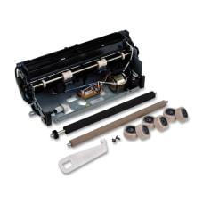 Lexmark 56P1409 Fuser Maintenance Kit 300000