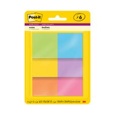 Post it Super Sticky Notes 2
