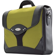 Mobile Edge Select Briefcase Top loading
