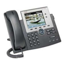 Cisco 7945G Unified IP Phone 2