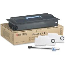 Kyocera Original Toner Cartridge Laser 34000