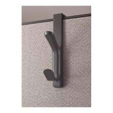OIC Over the Panel Coat Hooks